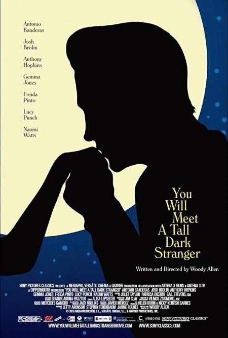 You Will Meet A Tall Dark Stranger 2010 720p BluRay H264 AAC-RARBG