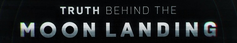Truth Behind the Moon Landing S01E03 Killing Armstrong 480p x264-mSD
