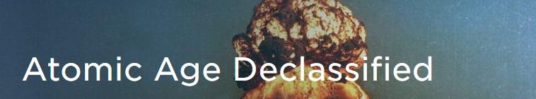 Atomic Age Declassified S01E01 Born with the Bomb 480p x264-mSD