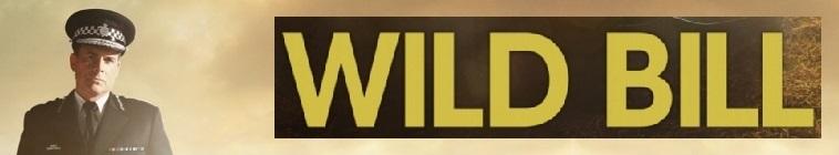 Wild Bill S01E02 720p HDTV x264-MTB