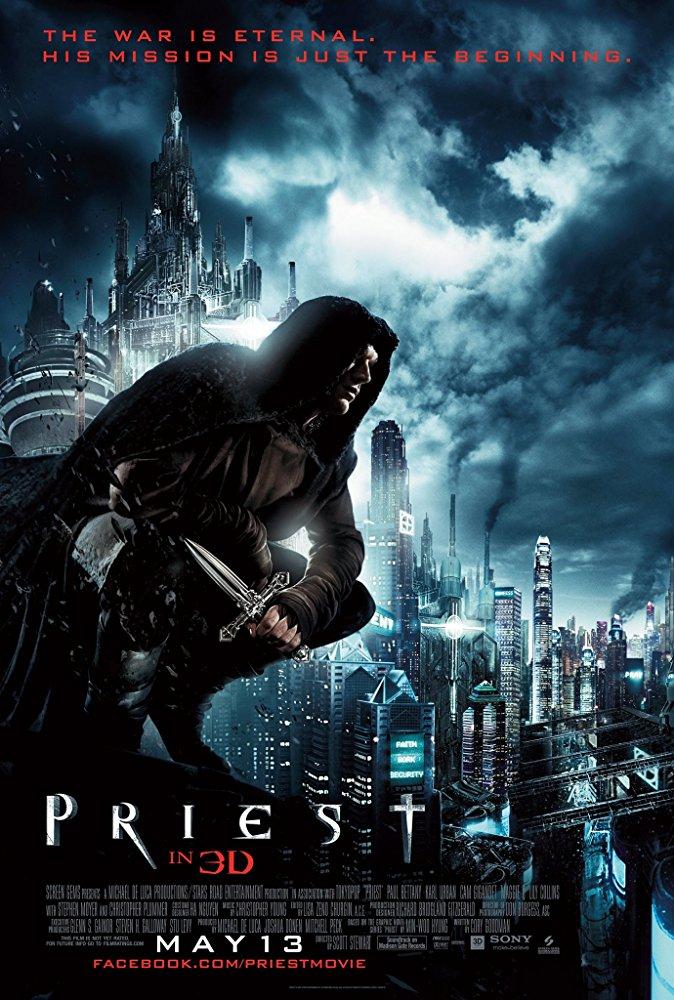 Priest 2011 Paul Bettany-1080p-H264-AC 3 (DolbyDigital-5 1)