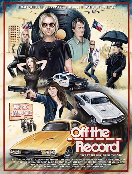 Off The Record 2019 1080p WEBRip x264-RARBG