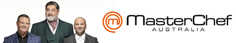 MasterChef Australia S11E41 720p HDTV x264-ORENJI