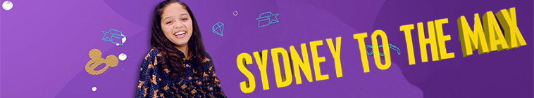 Sydney to the Max S01E04 Adventures In Babe-Sitting 480p x264-mSD