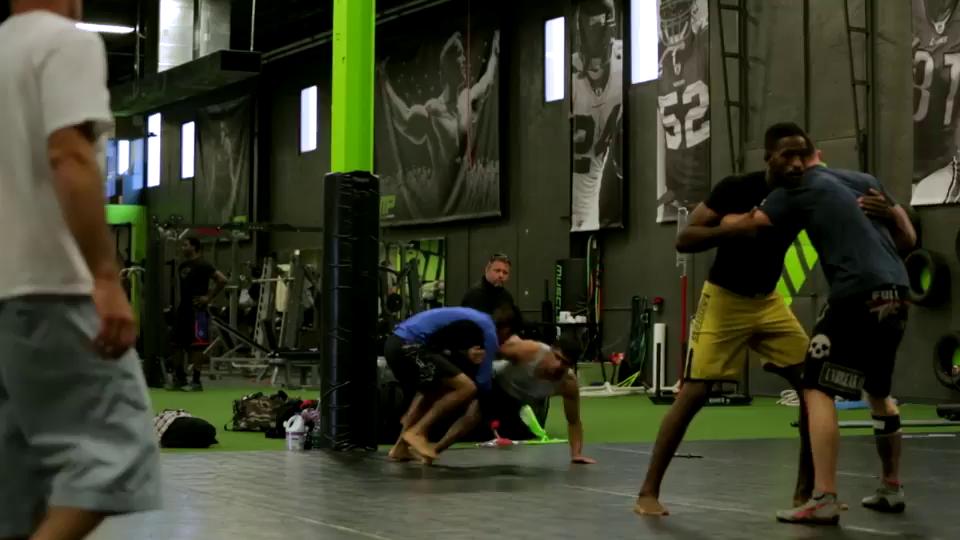 UFC Now S06E13 WEB h264-ADMIT