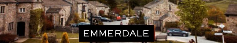 Emmerdale 2019 07 02 Part 1 WEB x264 LiGATE