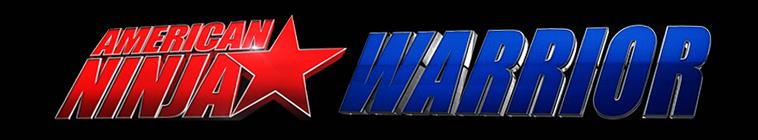 American Ninja Warrior S11E05 480p x264 mSD