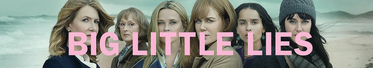 Big Little Lies S02E05 WEB h264 TBS