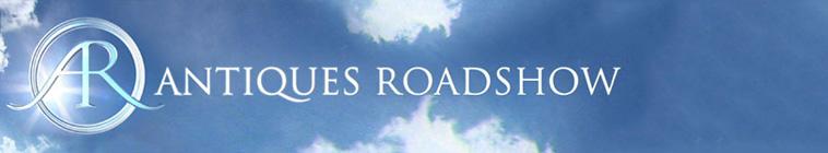 Antiques Roadshow S41E24 720p HDTV x264 DOCERE