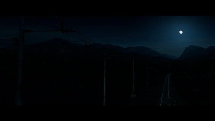 The Equalizer 2 (2018) 1080p BRRip X264 AAC-DaScubaDude