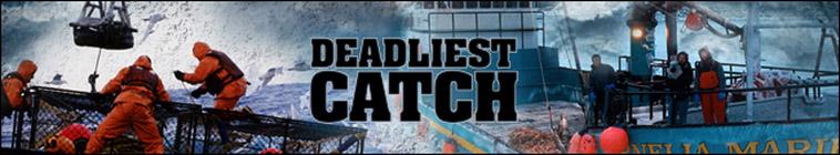 Deadliest Catch S15E13 Crane Wreck 720p WEB x264 CAFFEiNE
