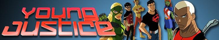 Young Justice S03E17 720p WEB H264 AMRAP