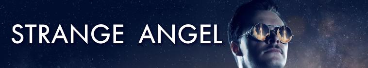 Strange Angel S02E04 The Wheel of Fortune 720p AMZN WEB DL DDP5 1 H 264 NTb