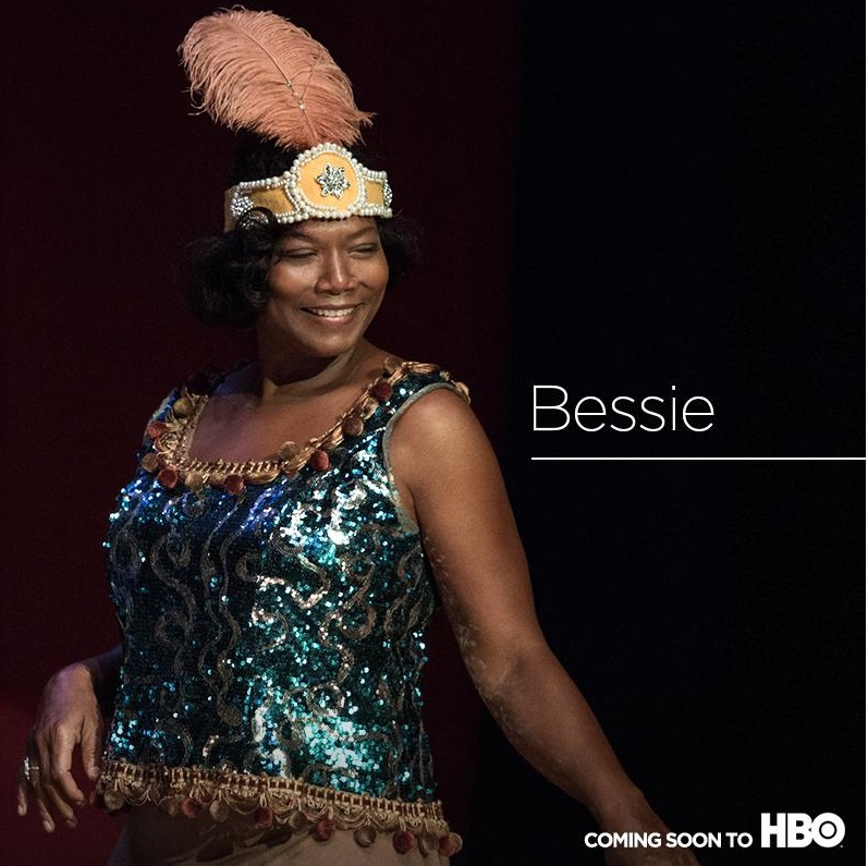 Bessie 2015 BRRip XviD MP3-XVID