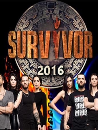 Survvivor 2015 BluRay 10Bit 1080p DD+5 1 H265-d3g