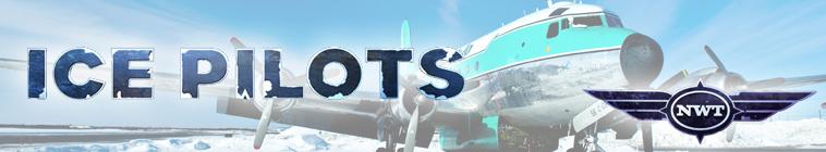 Ice Pilots NWT S05E01 Cold Start HDTV x264 CRiMSON