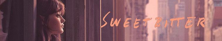 Sweetbitter S02E01 480p x264 mSD