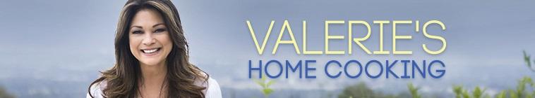 Valeries Home Cooking S09E10 Happy Birthday John HDTV x264 W4F