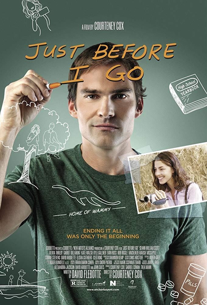 Just Before I Go 2014 (1080p BluRay x265 HEVC 10bit AAC 5 1 Tigole) [QxR]