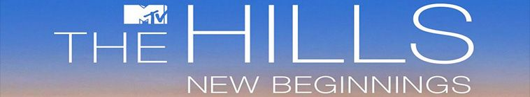 The Hills New Beginnings S01E04 Not to Eavesdrop but to Eavesdrop 720p HDTV x264 CRiMSON