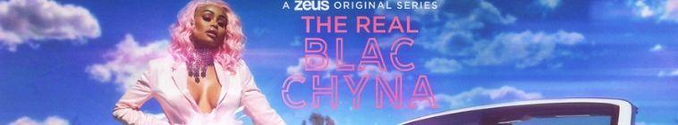 The Real Blac Chyna S01E01 Blac Chyna Faces Tokyo Toni WEB h264 CRiMSON