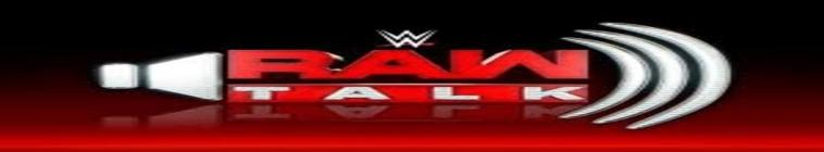 WWE RAW 2019 07 15 HDTV x264 Star