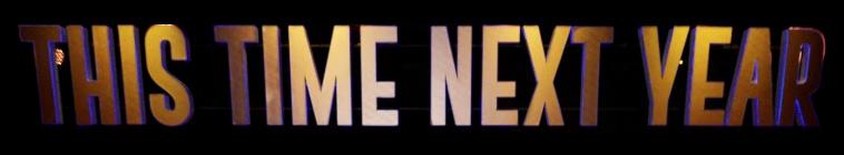 This Time Next Year S01E04 HDTV x264 CBFM