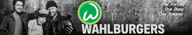 Wahlburgers S10E07 Wahlburgers Home Away From Home Part 1 HDTV x264 CRiMSON