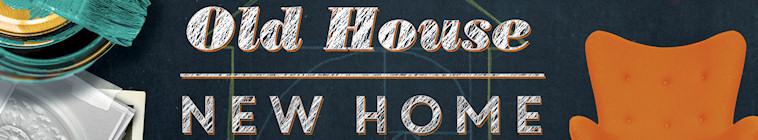 George Clarkes Old House New Home S04E05 HDTV x264 PLUTONiUM