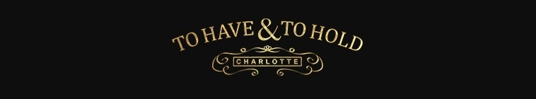To Have and to Hold Charlotte S01E08 Party Bus or Bust HDTV x264 CRiMSON