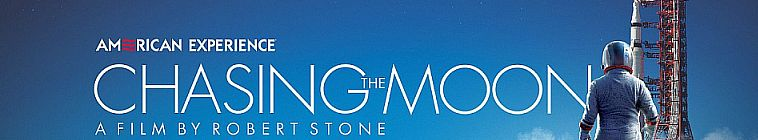 Chasing the Moon S01E03 Earthrise Part 1 HDTV x264 UNDERBELLY