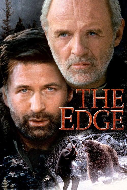 The Edge 2019 COMPLETE BLURAY-VEXHD