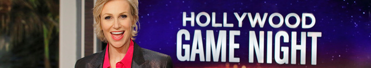 Hollywood Game Night S06E06 WEB x264-TRUMP