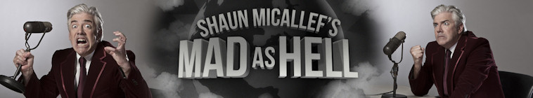 Shaun Micallefs Mad as Hell S10E04 1080i HDTV MP2 H 264-BTN