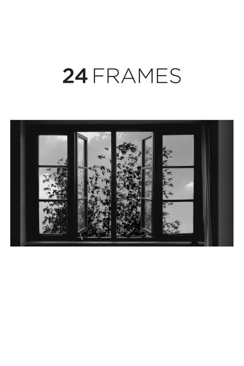 24 Frames (2017) (1080p BluRay x265 HEVC 10bit AAC 5 1 afm72)
