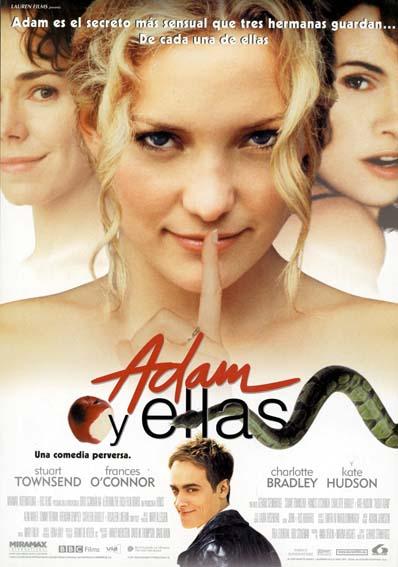 About Adam (2000) 1080p WEBRip x264 RARBG