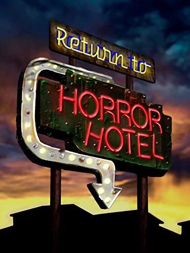 Return to Horror Hotel (2019) 1080p WEBRip x264 RARBG