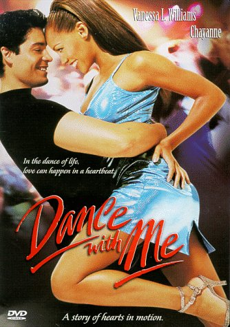 Dance with Me 1998 WEBRip x264-ION10