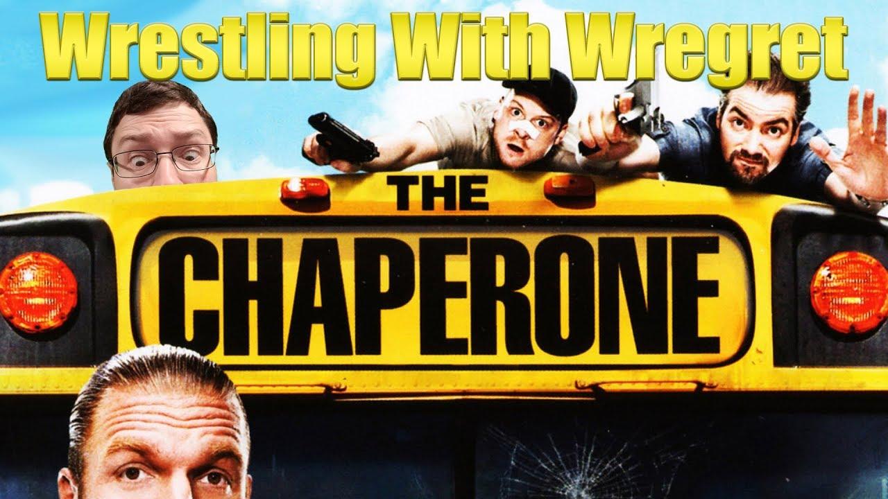 The Chaperone 2019 HDRip XviD AC3-EVO[EtMovies]