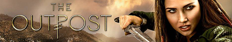 The Outpost S02E06 720p HDTV x264-SVA