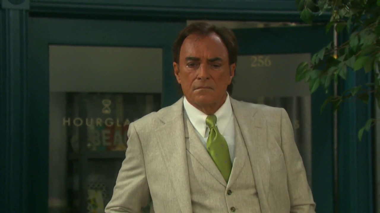 Days of our Lives S54E228 720p WEB x264-W4F