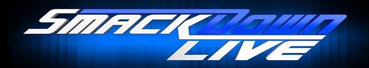 WWE Smackdown Live 2019 08 13 WEB x264-ADMIT