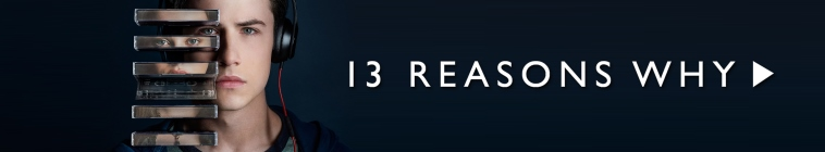 13 Reasons Why S03E01 720p WEB x264 SKGTV