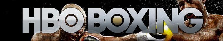 Boxing 2019 08 24 Sergey Kovalev Vs Anthony Yarde HDTV x264-ACES