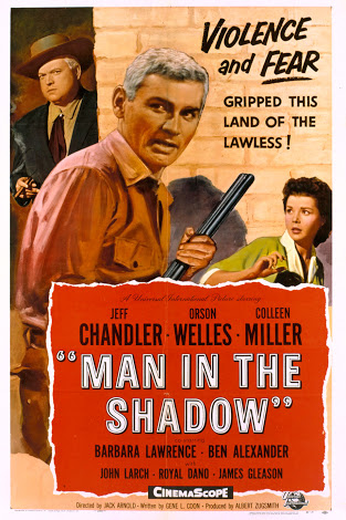Man in the Shadow 1957 WEBRip x264-ION10