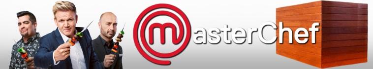 MasterChef US S10E23 WEBRip x264-ION10
