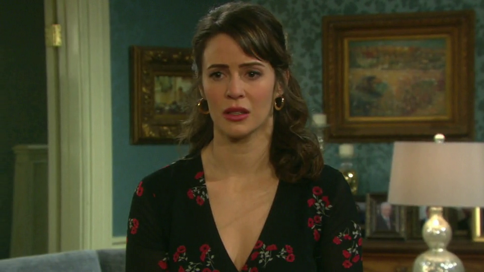 Days of our Lives S54E248 WEB x264-W4F
