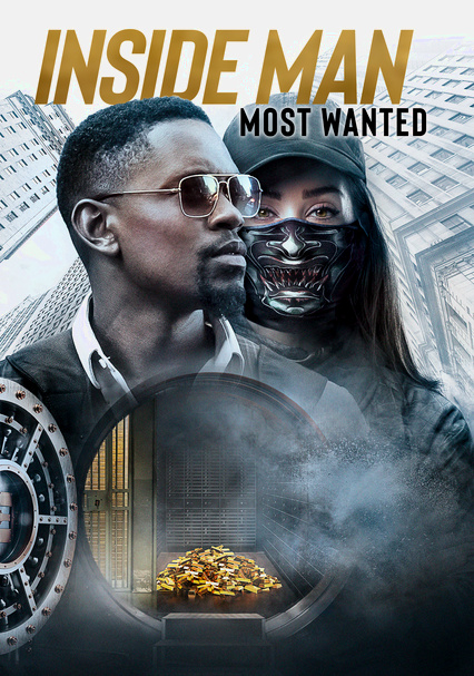 Inside Man Most Wanted 2019 720p WEB DL x264 STVFRV