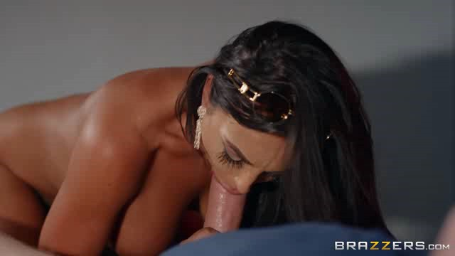 RealWifeStories 19 09 18 Christina May Cuck-Held Without Bail XXX