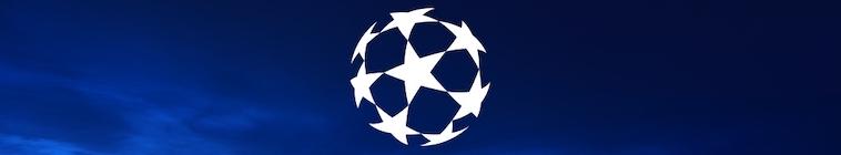 UEFA Champions League 2019 09 17 Group H Ajax vs Lille 720p WEB h264-VERUM